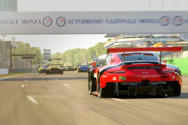 ARLGT_Round2_Monza_11