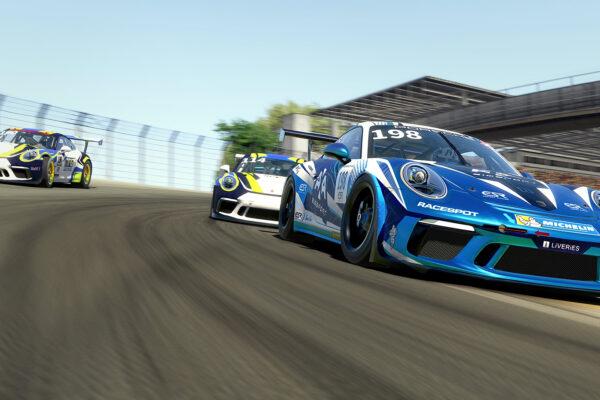ARA_Porsche_R6_01