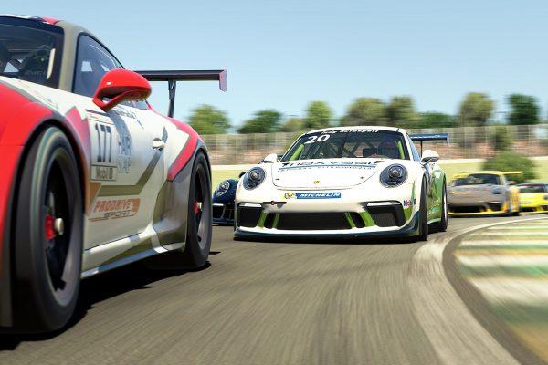 ARA_Porsche_R6_02
