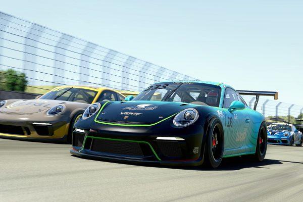 ARA_Porsche_R6_04