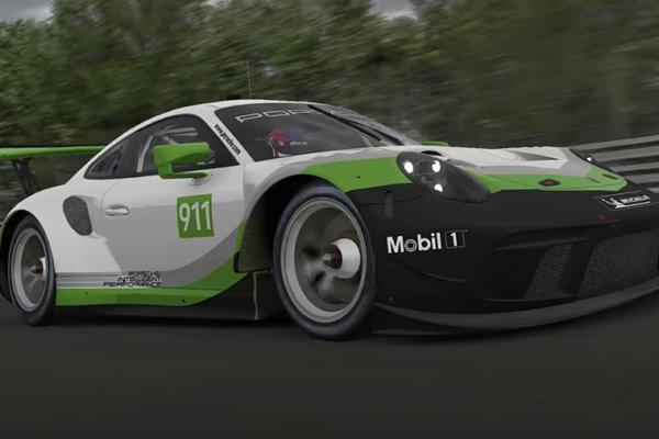 Porsche911GT3R-V1