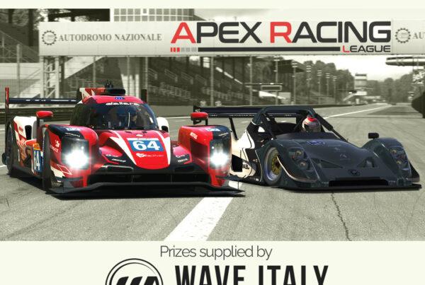 Wave Italy ARL Prototype