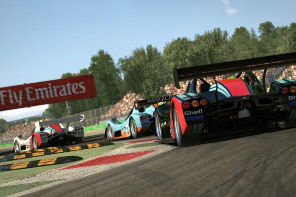 Monza Full-Arturas Kundelis-1
