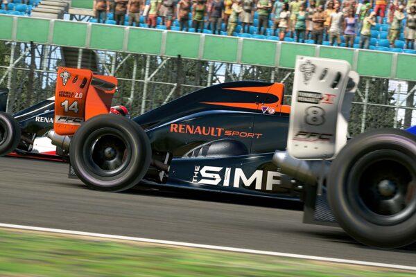 Silverstone-Brandon Demaine-0