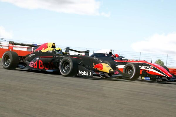 Silverstone-Guillaume LEPETIT-0